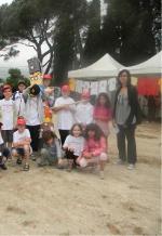 Rassemblement occitan