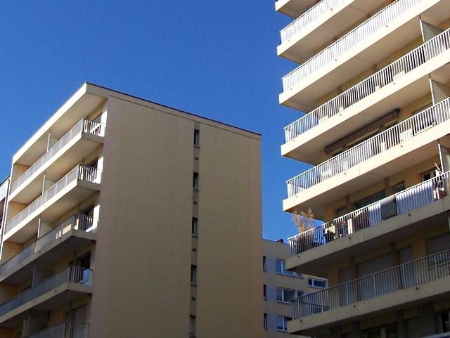 Architecture Metz 8 05 04 2010