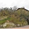 Le CAUSÉ Emplacement de l'ancien château photo mars 2018 mcmg82