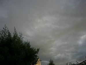 nuages--4-.JPG