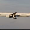 B-KPK-Cathay-Pacific-Boeing-777-300_PlanespottersNet_348436