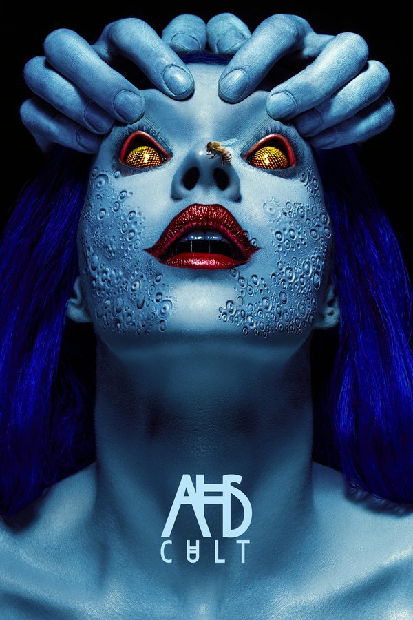 American Horror Story Cult Episode 5 Holes Full Movie Movie 123