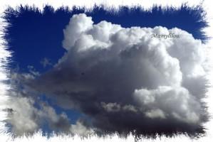 P82-nuages