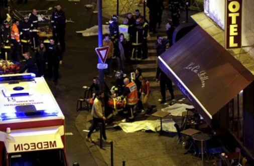 attentats-paris