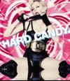 Madonna - Hard Candy (2008)