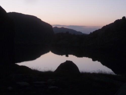 Vallon de l'Estagnol de Joclar (Aston) - 09