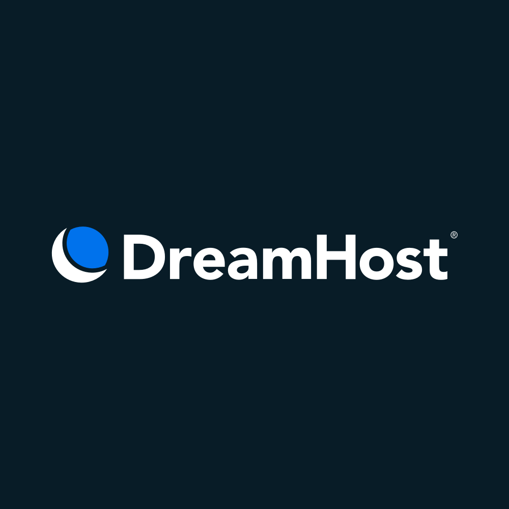 Become a webmaster and earn money with the most opportunities in Webusines - DreamHost offers shared, WordPress,Web,VPS and Dedicated Hosting,With loads of custom