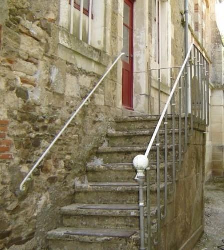 L-escalier-01.jpg