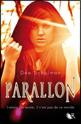 « Parallon » de Dee Schulman