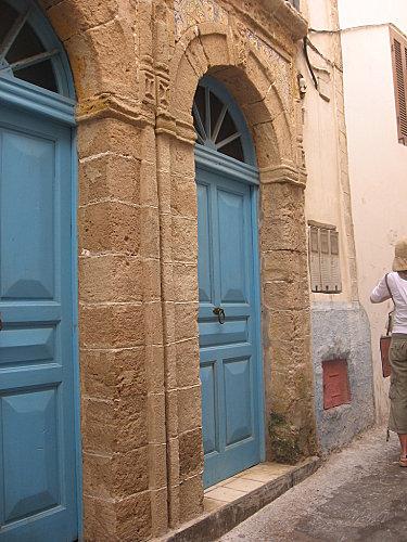 Marrakech 2008 235