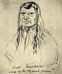 Vieux Joseph