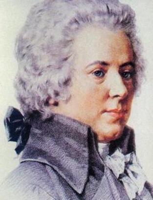 Blog de colinearcenciel :BIENVENUE DANS MON MONDE MUSICAL, MOZART écrit tout à son père : extraits de l'écriture de Mozart - Page 1325