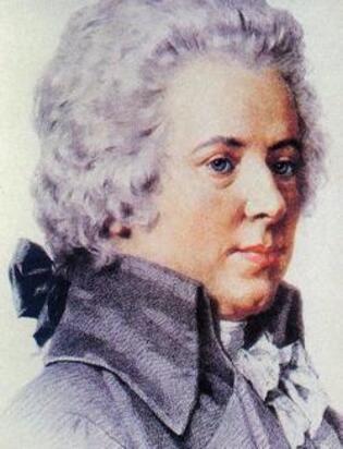 Blog de colinearcenciel :BIENVENUE DANS MON MONDE MUSICAL, MOZART se raconte en 1781 à Vienne