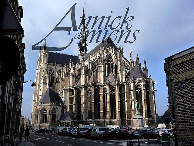 Anniclick d'Amiens 1 Marc de Metz 05 03 2013