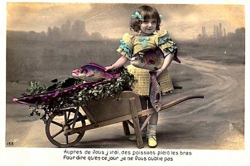 autres-photos-anciennes-enfants-cartes-postales-lille-franc.jpg