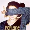 Poplane