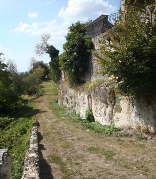 Puymirol (Lot et Garonne) 9