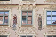 Danube 11au 31 août