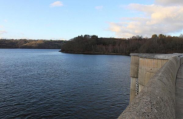 barrage Bort les Orgues -8-