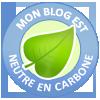 plantez un arbre pour votre blog avec bonial