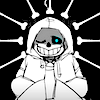 icons [genocide sans]