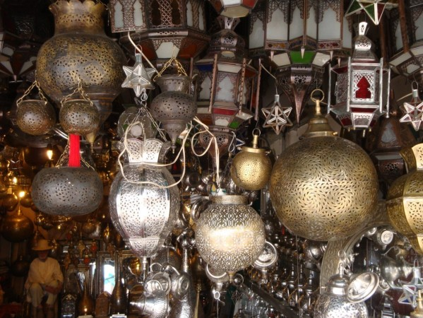 lampes-en-metal.jpg