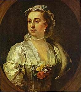 mrs-catherine-edwards-1739