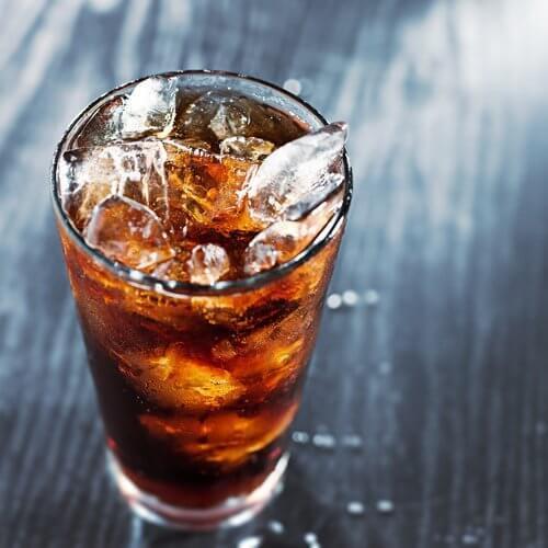11 usages du Coca-Cola qui montrent qu'il n'est pas adapté à la consommation humaine
