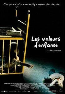 Films de Nathalie