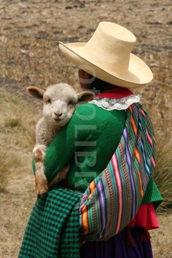 195046-2004-peruvian-child