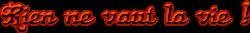 23 SEPT 2014 AUTOMNE - Mêle-Sauce journalier de Babou