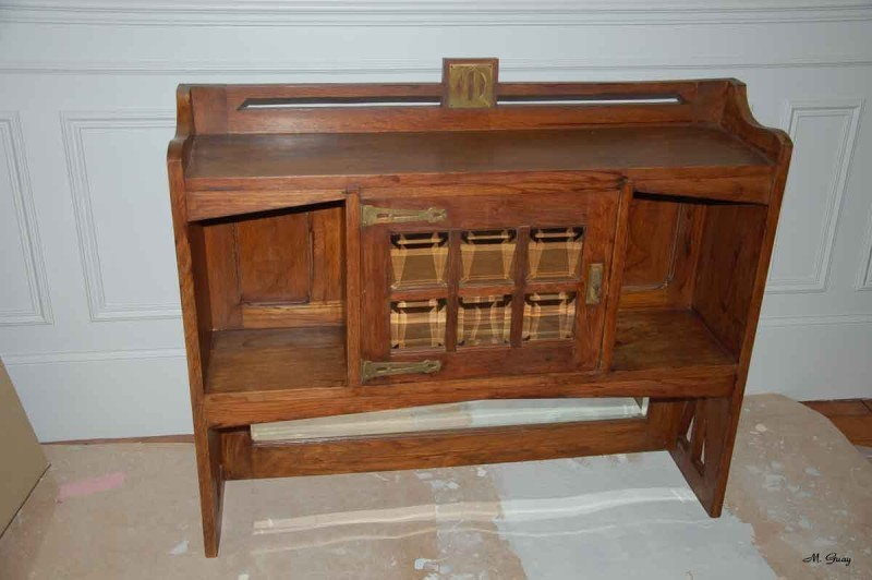 meubles-6317.jpg