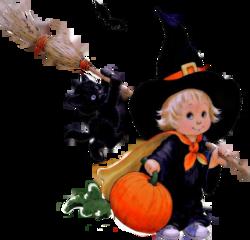 Un bon Week-End en attendant Halloween