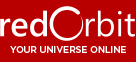 redOrbit.com science news space technology health videos images reference information