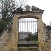 st privat la montagne cimetière français et allemands