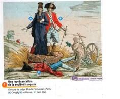 """Résultat de recherche d'images pour """"crise louis 16 caricature"""""""