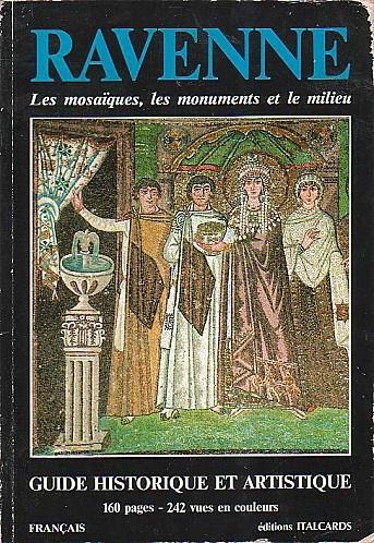 ravenne-les-mosaiques-les-monuments-et-le-milieu-23433242