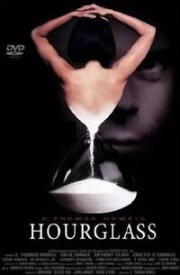 1996 -Hourglass (Le Sablier)