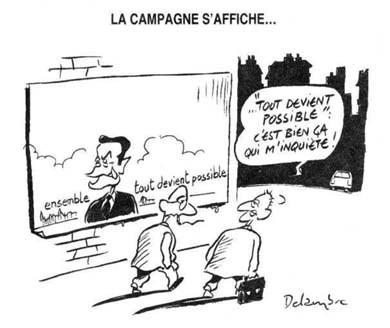 """""""L'Humour est la politesse du désespoir..."""""""