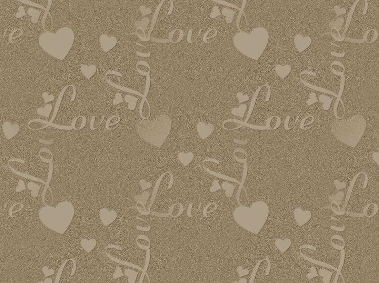 Papier St Valentin page 6