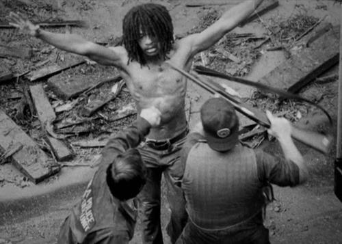 Il y a 30 ans : massacre raciste à Philadelphie