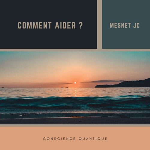 Comment aider ?