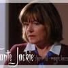 Tante Jackie