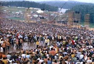 Woodstock-1969.jpg