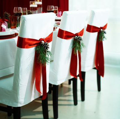 la dcoration de nol ide 6 - Idee De Deco Pour Noel