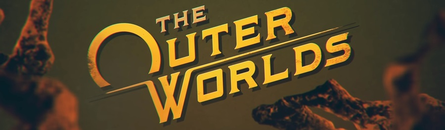 NEWS : The Outer Worlds annoncé*