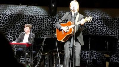 Le Choix des Lecteurs # 191 : Anna Ternheim vs. Kaiser Quartett  Reeperbahn Festival 2019 - Hambourg - 20 Septembre 2019
