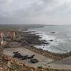 Maroc  Sidi Boulfdail