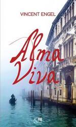 Alma Viva, Vincent ENGEL