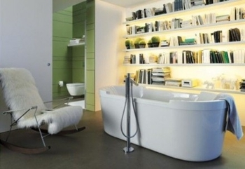 green-magazine-bathroom-e1373371024178